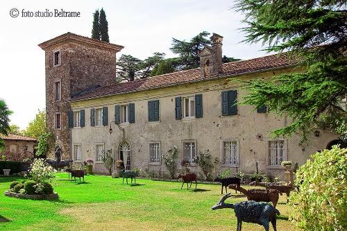 Comune Di Villa Del Conte Orari